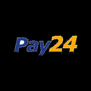 Pay.24 — новые точки продаж карт Тулпар