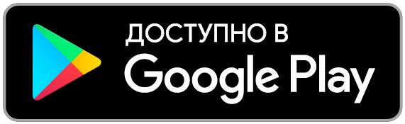"""Android үчүн """"Тулпар"""" тиркемесинин бета-тестирлөөсү"""