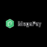 Megapay